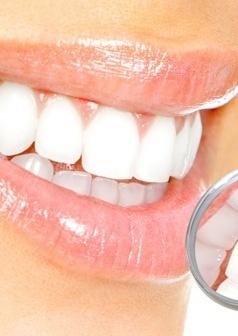 Dental & Maxillofacial Surgery