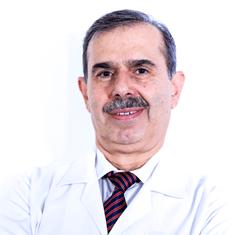 Dr. M. Adib Nanaa