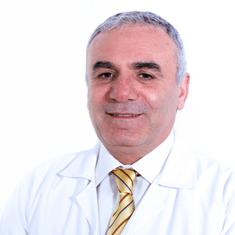 Dubai ENT Clinic | Dr. Hatem Fadl Eliwi