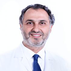 Dr. M. Tawfek Jabri