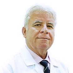 Dr. Maen Al-Aissami