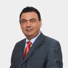 Prof.Dr. Farouk Safi