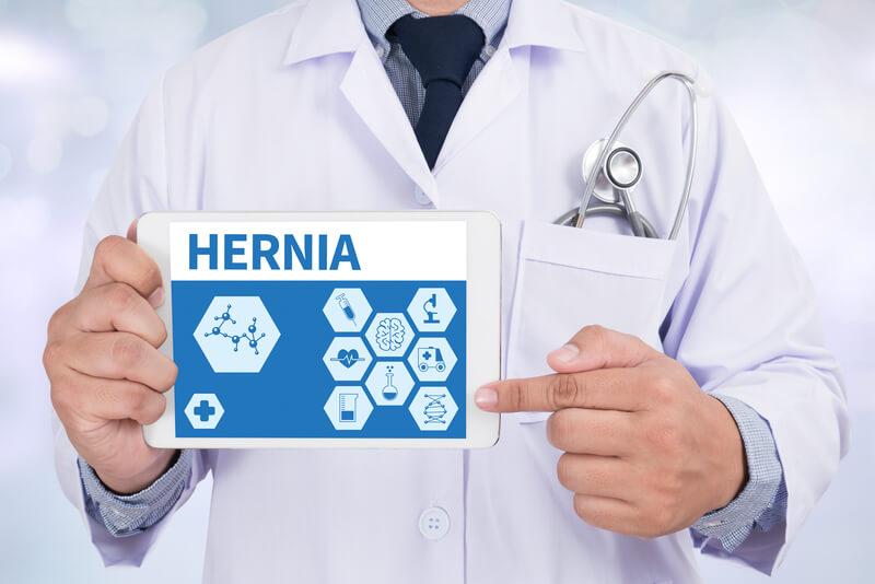 Dubai Hernia Surgery Clinic