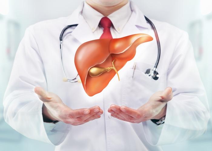 Dr Rami Hamed Gastroenterology Gallery