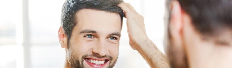 hair-transplat-big-1.jpg