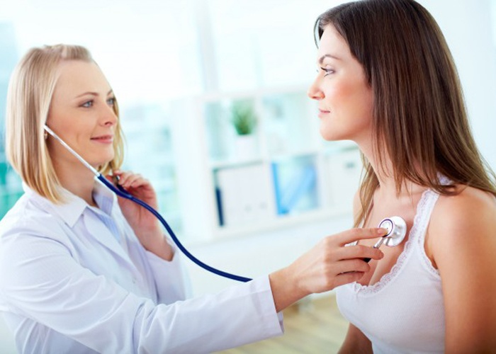 Dr Rami Hamed Internal Medicine