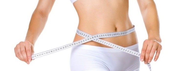 liposuction-san-diego-730px-2.jpg