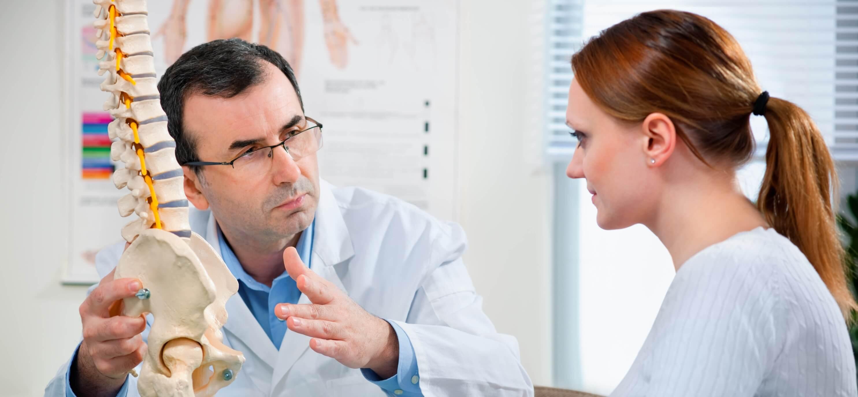 orthopedics.jpg