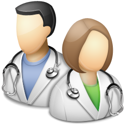 physician-icon-png-10.png