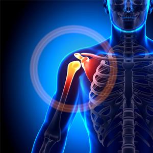 shoulder arthroscopy.png