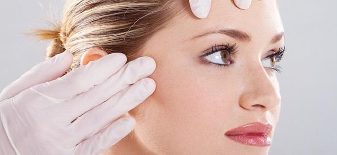 Skin Specialist in Dubai