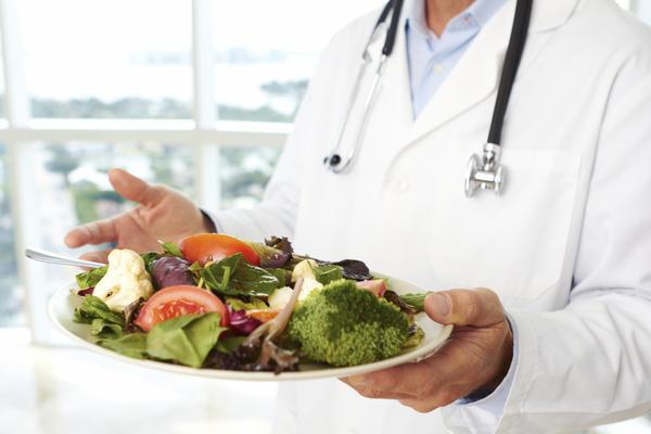nutrition-dietitian