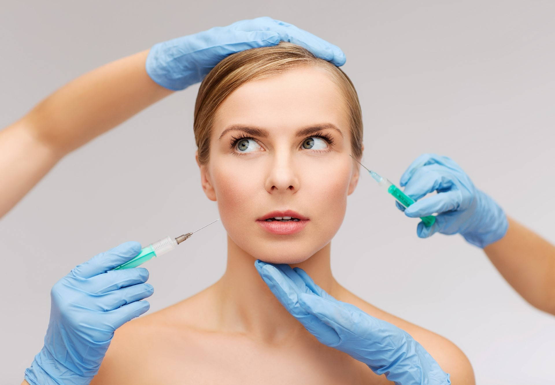 Cosmetic-Surgery-2.jpg