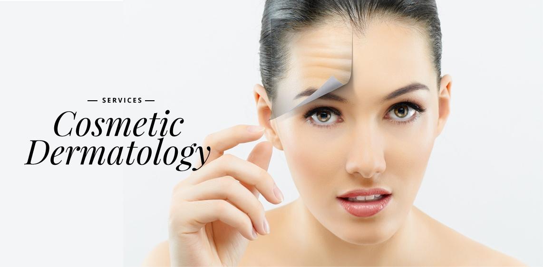 cosmetic-dermatology-banner-1.jpg
